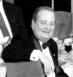 Robert J. Mangler